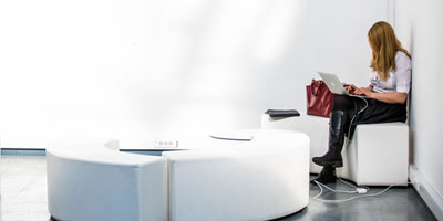 5 أمور يجب عليك مراعاتها خلال العمل على شركتك الناشئة