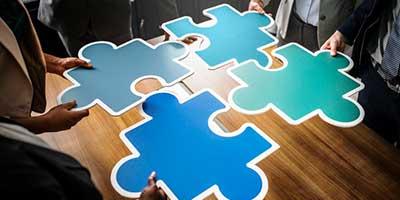 ما هي أهم أسباب نجاح الشركات الناشئة؟
