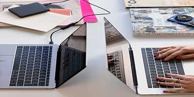 6 نصائح لتقسيم ملكية الشركة بشكلٍ عادل