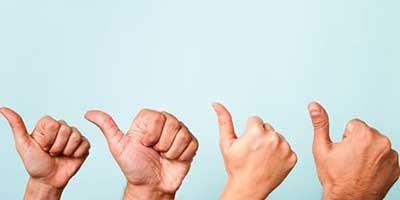 كرائد أعمال .. كيف تتفاوض مع الآخرين؟