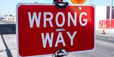 أكبر 3 أخطاء قد تقع فيها عند التفكير بجلب شريك مؤسس لمشروعك