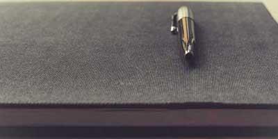 قرارات السنة الجديدة: كيف تضعها كرائد أعمال