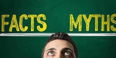 ريادة الأعمال ... بين الأساطير والحقائق