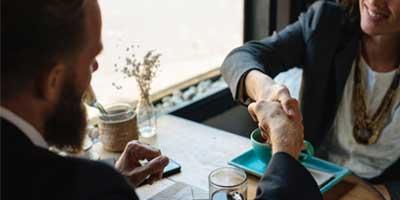 22 سؤال مهم مُوجه إلى أي شريك مؤسس محتمل
